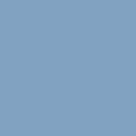 0121 BS Capri Blue