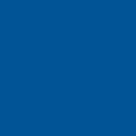 0125 BS Royal Blue