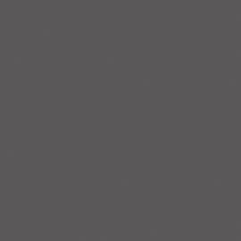 0162-PE-Graphite-Grey