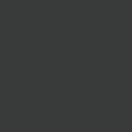 0164 PE Anthracite
