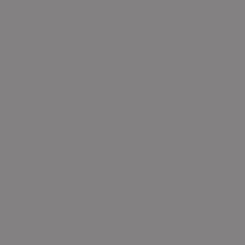 0171 MG Slate Grey