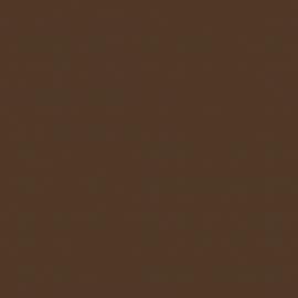0182-BS-Dark-Brown