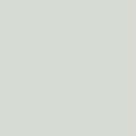 0191 SU Cool Grey