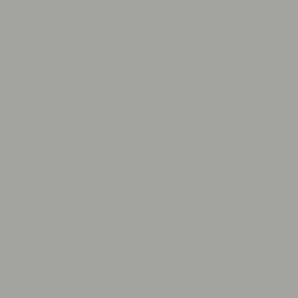 0197 SU Chinchilla Grey