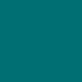 0245 SU Ocean