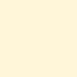 0514 PE Ivory