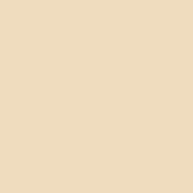 0515 PE Sand
