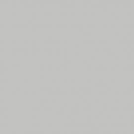 0540 PE Manhattan Grey