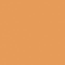 0551 BS Peach