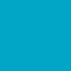 5515 BS Marmara Blue