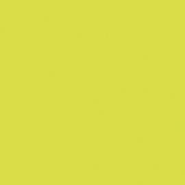 5519 BS Lime Grass