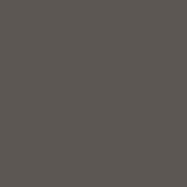 6299 AG Cobalt Grey