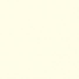 7031 BS Crème