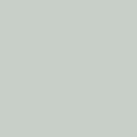 7063 SU Pastel Green