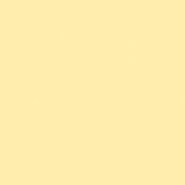 7123 BS Lemon Sorbet