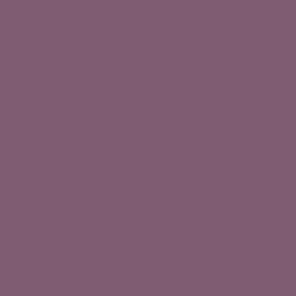 7167 SU Viola