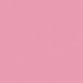 8534 BS Rose Pink