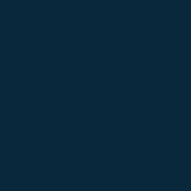 8984 BS Navy Blue