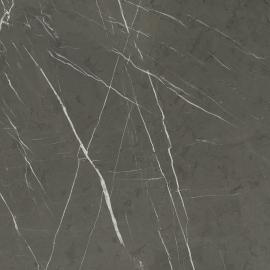 K026 SU Grey Pietra Marble