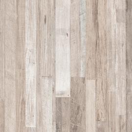K029 SU Linen Block Wood