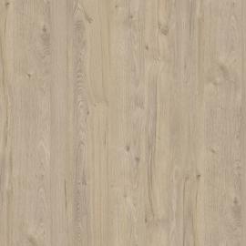K081 PW Satin Coastland Oak