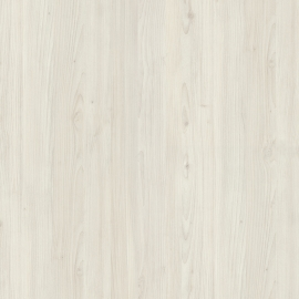 K088 PW White Nordic Wood
