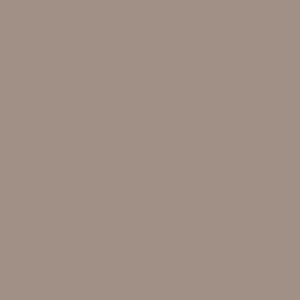 K096 SU Clay Grey