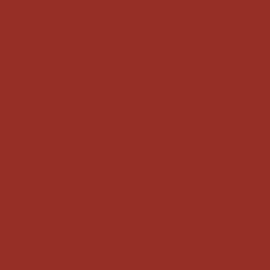 K098 SU Ceramic Red