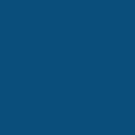 K099 SU Midnight Blue