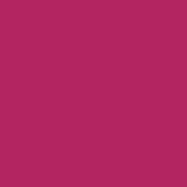K100 SU Raspberry Pink