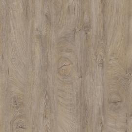 K105 PW Raw Endgrain Oak