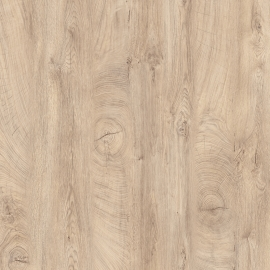 K107 PW Elegance Endgrain Oak