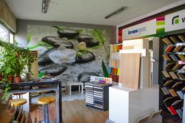 мебели в Плевен
