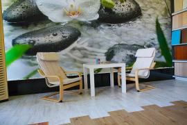 производство на мебели в Плевен