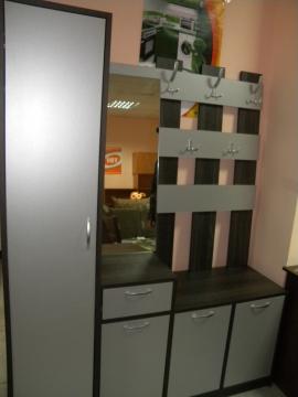 изработка на мебели Плевен