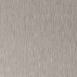 AL03 Brushed Inox