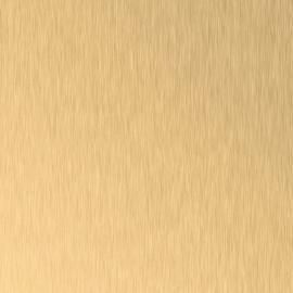 AL04 Brushed Gold